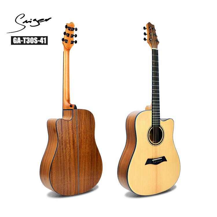 41 inch harmony guitars, giá trị tốt nhất acoustic guitar, acoustic guitar instrumental