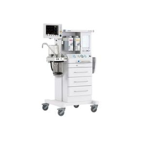 Anesthesie Machine Met Ce Aeonmed 8300A Automatische Chirurgie En Icu Compact Universal Grote Tft
