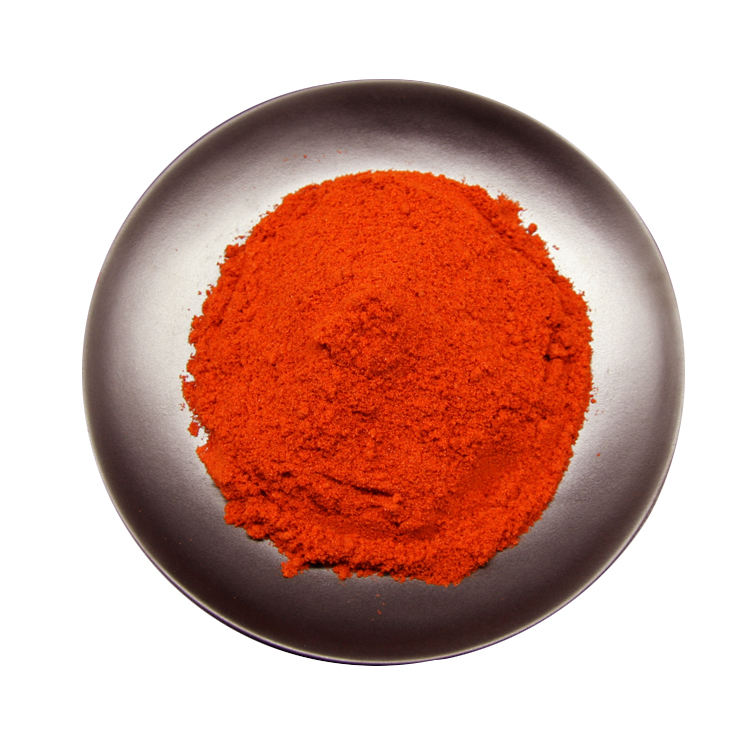 Wholesale paprika products dry ground sweet paprika powder