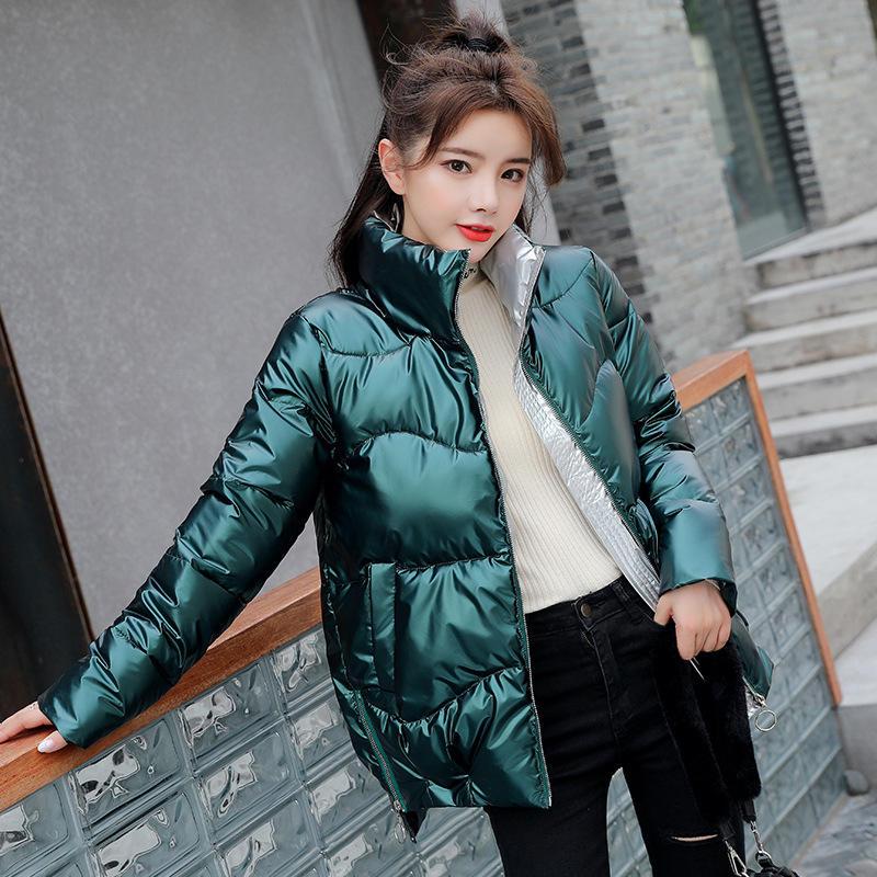 Mens Genuine Real Fur Lapel Sweater Caridgans Outwear Winter Warm Zip Coat G297