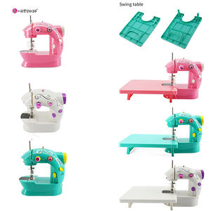 202 Typical Multi-Function Electric Sewing Machine