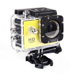 SJ4000 Action Camera Diving 30FPS Waterproof 1080P HD Sport