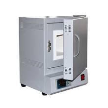 High temperature lab furnace laboratory mini burnout furnace sintering oven dental lab