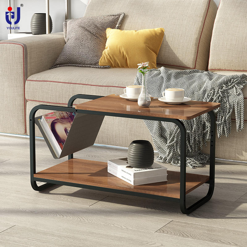 Home Modern Office Corner Luxury Table Furniture Design Executive Desks Computer Table