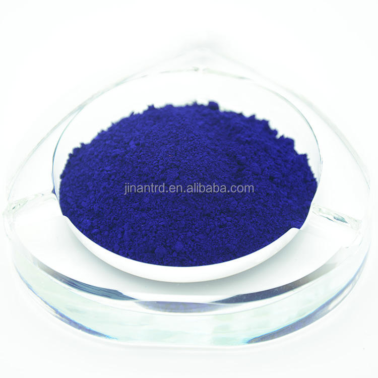 The Best Quality Solvent Blue 104 CAS 116-75-6