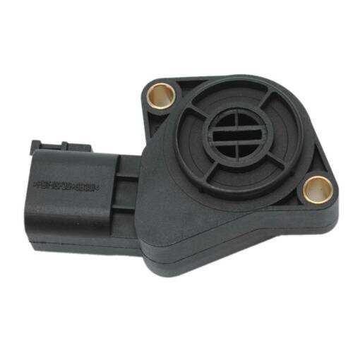 Bosch Sensor De Posición Del Acelerador Acelerador Aceleración Tps 0205001206