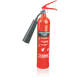 Fire Extinguisher Co2 Co2 Fire Extinguisher Manufacturer 5KG Carbon Dioxide Fire Extinguisher Aluminum With CE EN3 LPCB ISO Approved Fire Prevention Co2 Gas Fire Extinguisher Cylinder