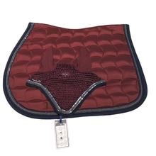 2020 hot sell Horse Saddle Pad sets horse saddle pad saddle pads for horses