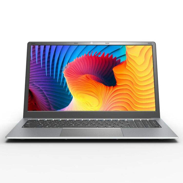 2020 Great Asia super thin laptop Win10 Quad-core 15.6inch education laptop computer 8gb 128gb 512gb J4115 laptops