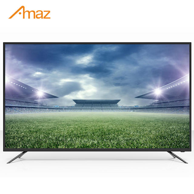 2020 Newest Best Price OEM smart tv 55 inch 65 inch 4k led tv