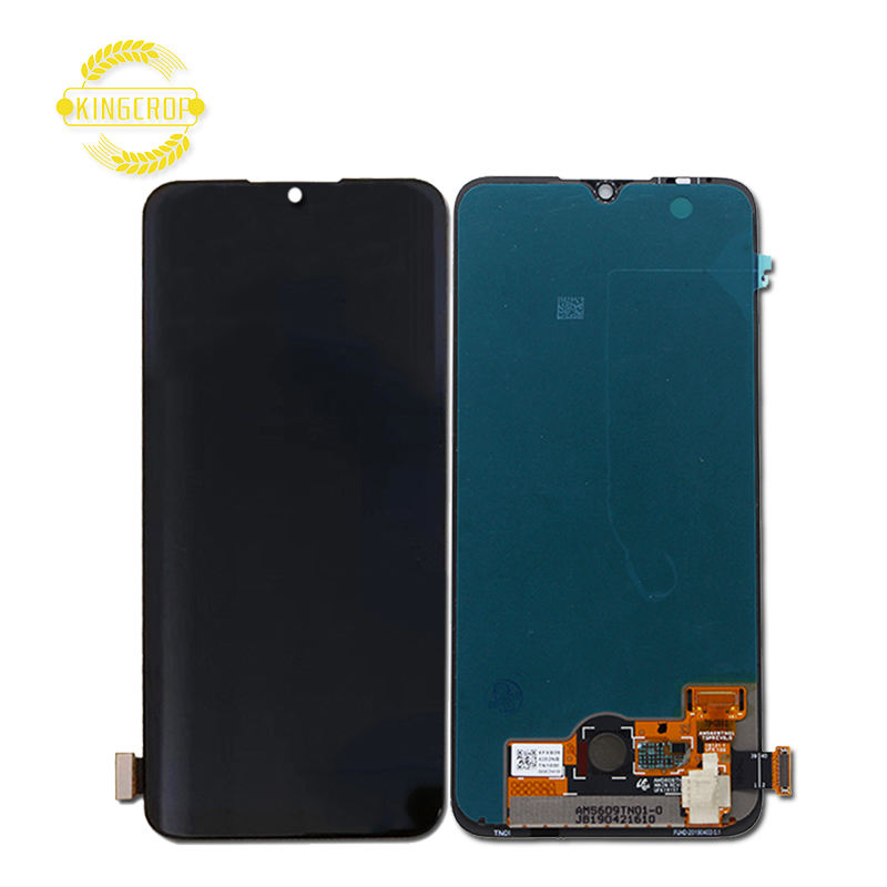Original wholesale mobile phone lcds for Xiaomi Mi CC9e Lcd Display Touch Screen Digitizer Assembly For Xiaomi Mi A3 Lcd Screen