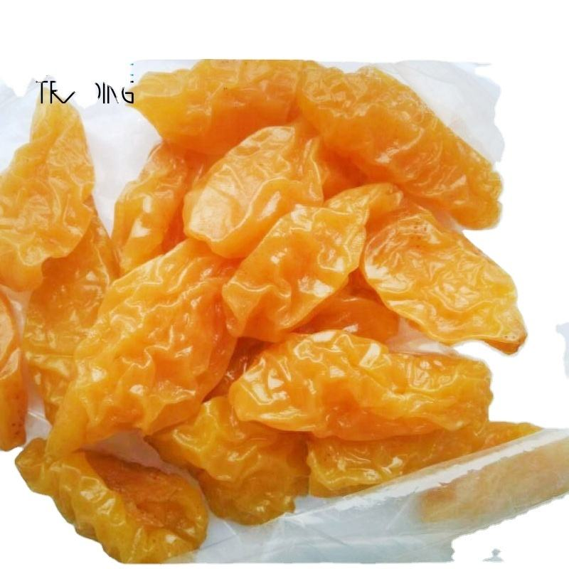 Factory Supply Preserved Fruit Dried Fruits Dried Pears