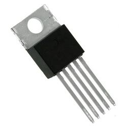 MOSFET AOT2500L TO-220  6.5V 152A  N-Channel transistor