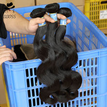 Allied express hair virgin body wave malaysian human hair,china supplier human hair body wave,aliexpress malaysian human hair