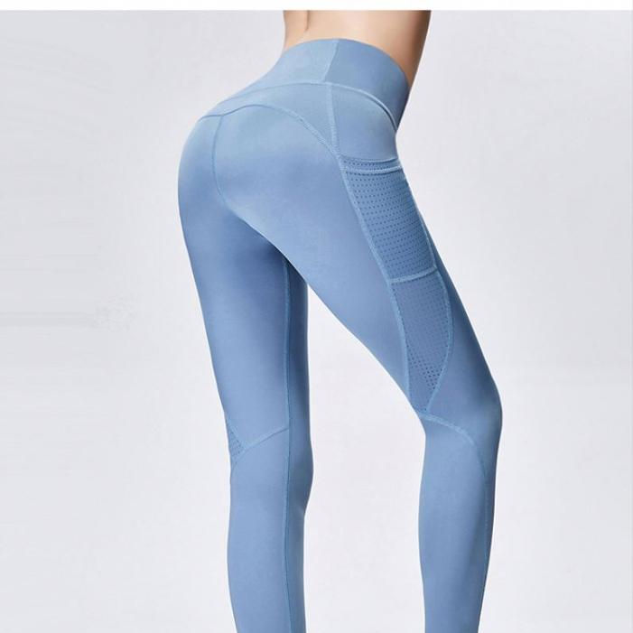 New Product Brazilian Scrunch Butt Yoga Pants