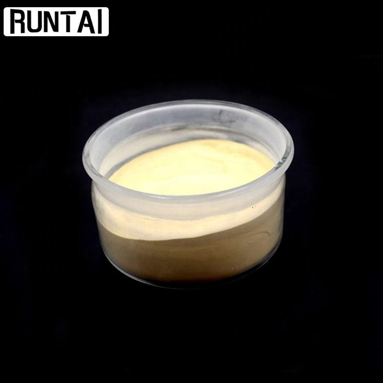 Runtai fire ABC/BC fire extinguisher agent dry chemical powder/fire fighting dry chemical powder