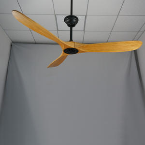 Catálogo de fabricantes de Brasil Ventilador De Techo de