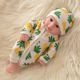 New Clothes Design Reborn Baby Dolls 10 Inches Cute Realistic Soft Silicone Dolls New Born Baby Dolls