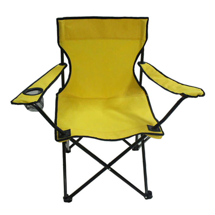 Adult ultralight hiking foldable chair, , light portable outdoor chair folding beach arms chair leisure camping chair
