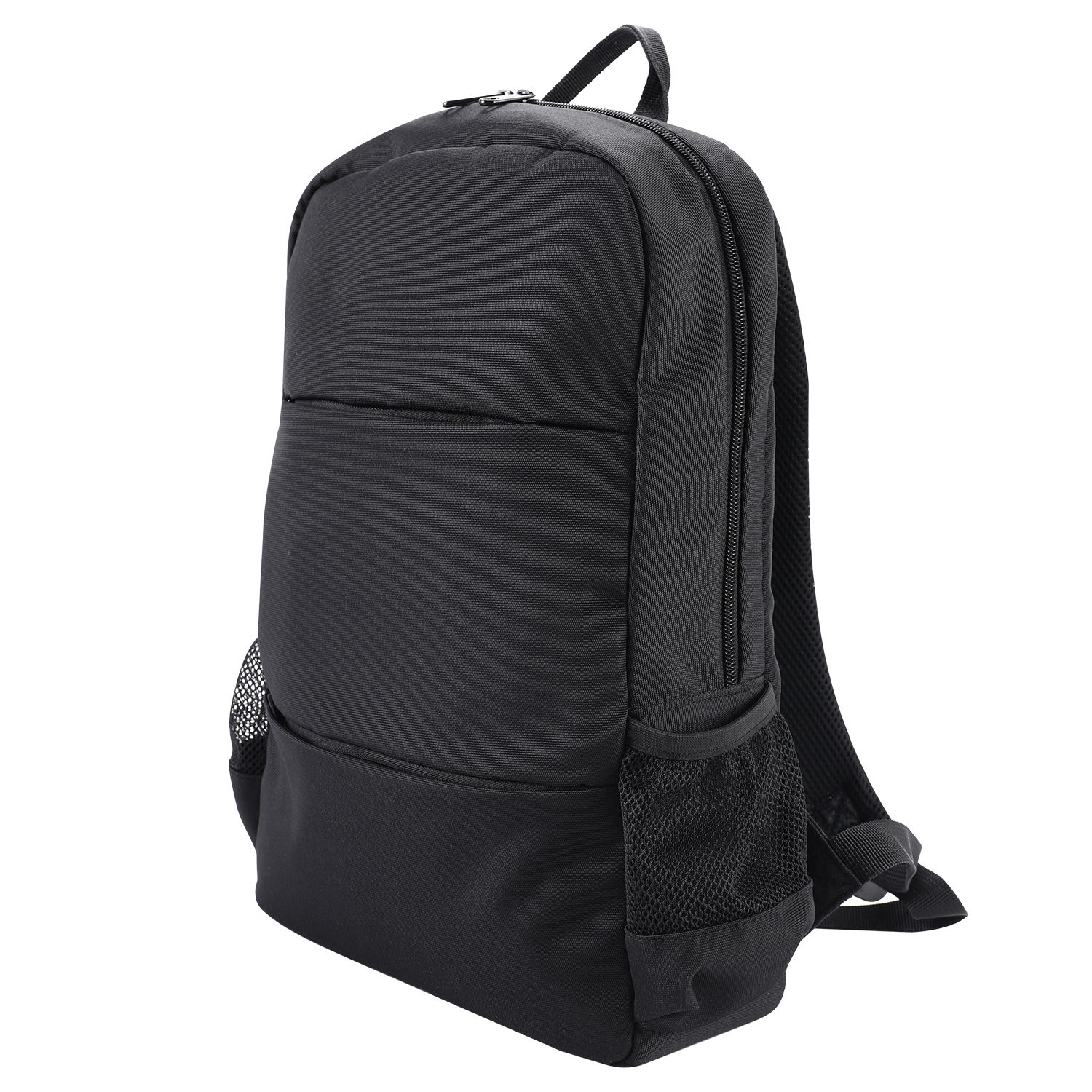 External Frame New Laptop Backpack For Mens Bag Manufacturer School Business 15.6 Inches