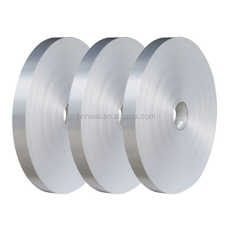 newest price wholesale pure aluminum strip