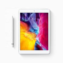 Wholesale refurbished Used A Grade for iPad Mini 1 2 3 4 16GB 32GB 64GB 128GB High Quality Second Hand Unlocked Original
