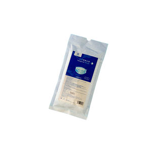 3 Layer Factory Direct Sales 3 Layer Surgical Earloop Face Mask