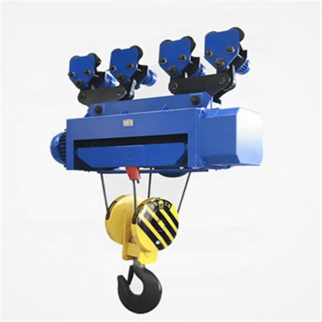 Tavol Brand High Quality Electric hoist electric hois 2ton