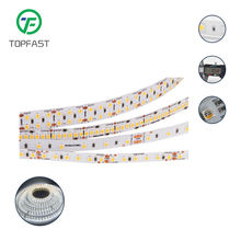 Hot sales Led lights bring FPC circuit board  high quality Led fpc circuit boards flexible pcb with best price