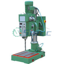 depth drill press with capactity 16mm 20mm 25mm /new mini bench drill machine