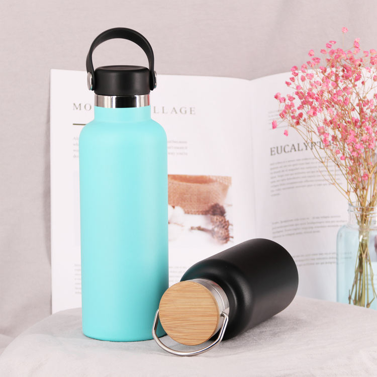 Stainless steel thermos eagle vacuum flask/ eagle stainless steel vacuum flask