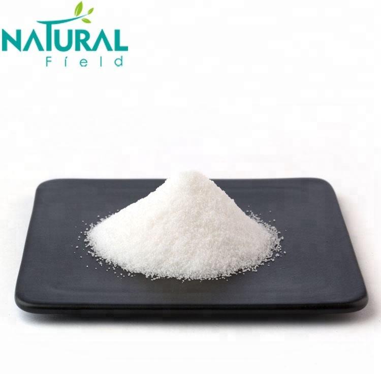 Kilo ürünleri usp cas no 6645-46-1 l-karnitin hidroklorür