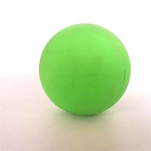 Pas cher En <span class=keywords><strong>Caoutchouc</strong></span> De Silicone Coloré De Boule de Jouet Gonflable Haute Balles Sautantes Pour Sport Pour Animaux De