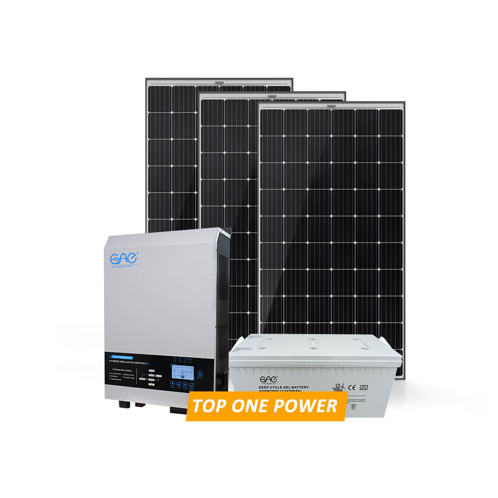 20kw solar system price 30kw 40kw 50kw 60kw 80kw 100kw solar energy systems 10kw solar panel system 5kw