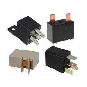 High quality AFE 28.3*28.3*25.8mm 14V automotive relay