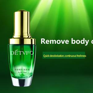 Catálogo de fabricantes de Calidad Desodorante