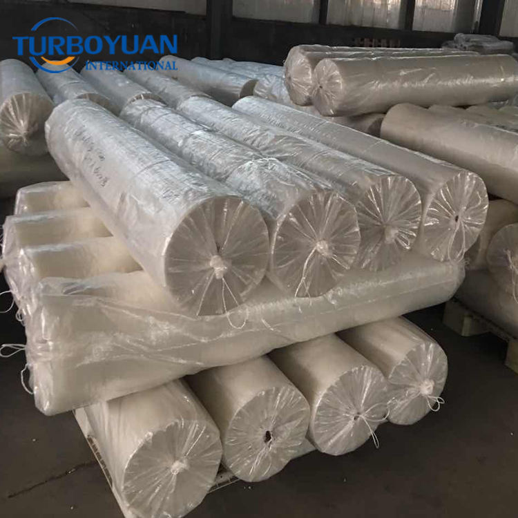 Clear Color Fine Quality Best Sell Greenhouse Film 200mic 150mic 180 mic