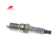 sp-500 platinum spark plug sp500 AGSF22FM for Ford EXPLORER