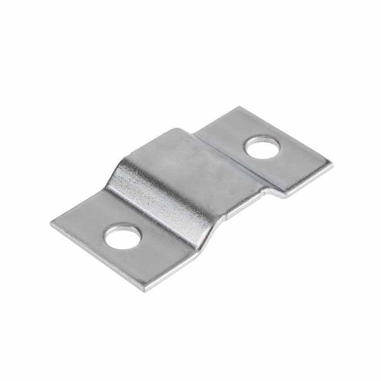 Custom sheet metal work precision pressed steel component manufacturing