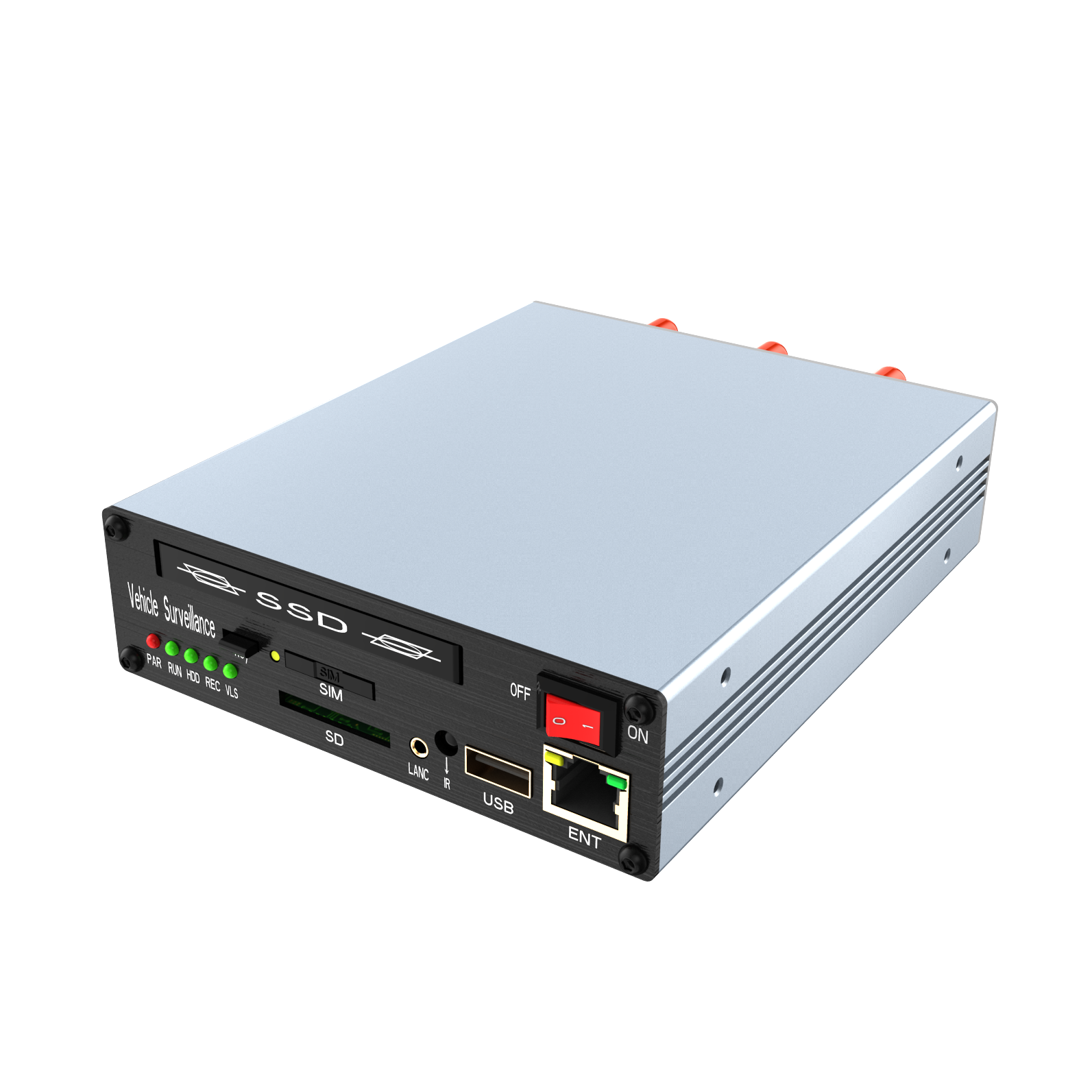 Wdr hd dashcaml hoge kwaliteit wifi 8-ch <span class=keywords><strong>dvr</strong></span> ssd <span class=keywords><strong>dvr</strong></span>
