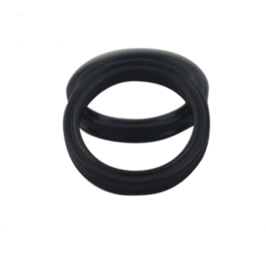 Hot Sale Professional Lower Price Round Ring O Shape Sealing Rubber Flat NBR Gaskets