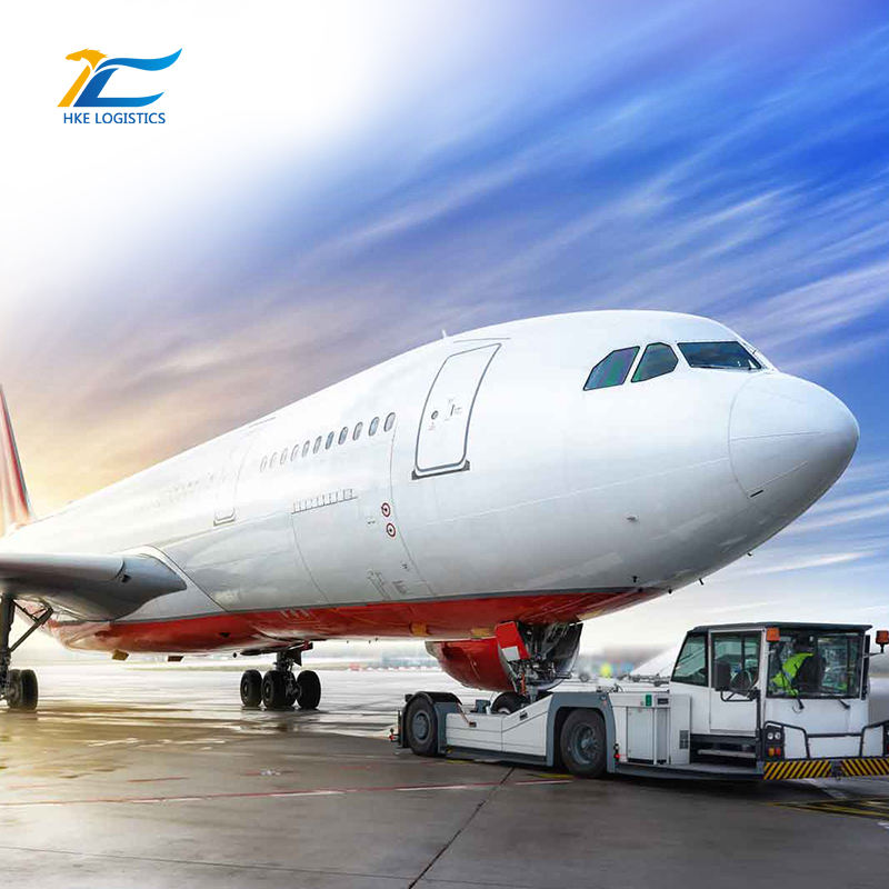 Cheap Shipping Agent Shipping Fee From China To USA Cheap Air Freight