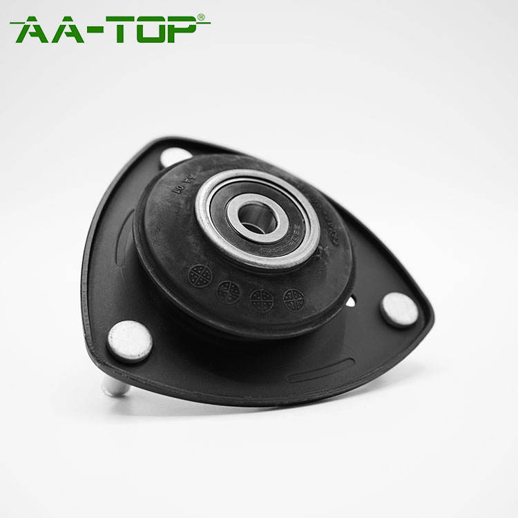 Aa-Top Factory Price Shock Mounting For Vios 48609-0D030 48609-52031