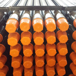 Wholesale Horizontal Directional Drilling Rod Pipe