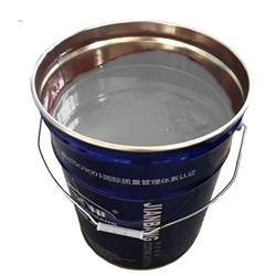 Premium Grade Anti rust Oil Paint Oil based Acrylic anti corrosion paints for pipeline, metal coating Fast Drying