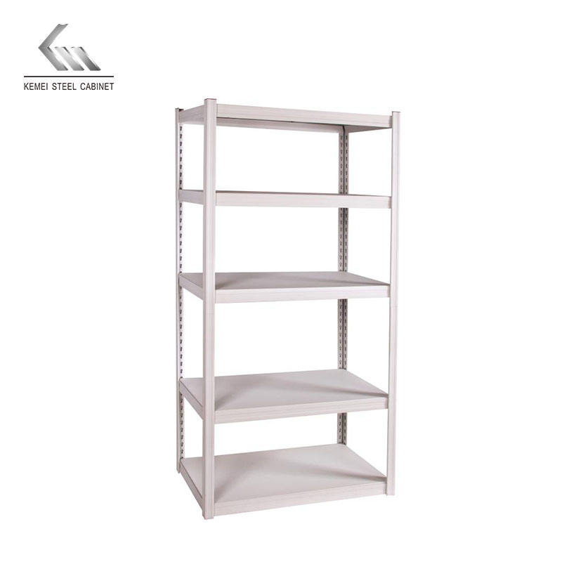 storage holders racks cabinet storage rack assemble shelf steel rack