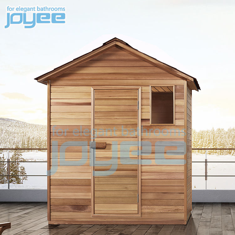 Finnelo sauna prices Italy outdoor traditional dry steam sauna home garden wood canada red cedar solid wood sauna box
