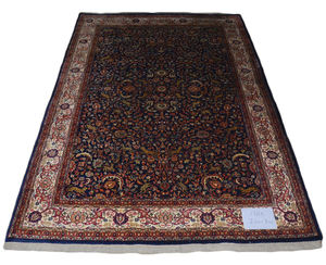 Bulk Stock Classic Hand Made Persian Wool Carpets and Rugs