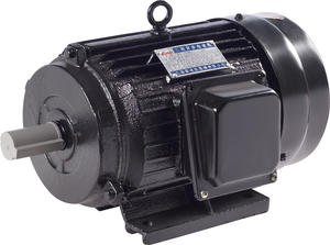 Single phase 3hp 2.2kw air compressor motor