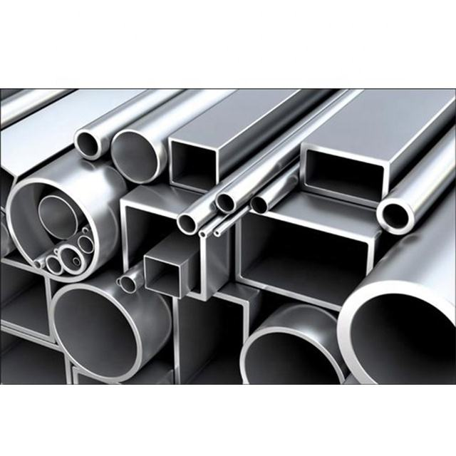 MS CS Seamless Pipe Tube ASTM A106 A53 GRB Sch xxs Sch40 Sch80 Sch 160 Seamless Carbon Steel Pipe